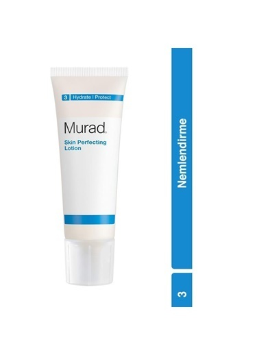 Murad Murad Skin Perfecting Lotion 50ml Renksiz
